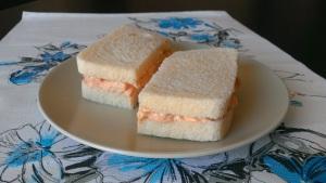 054_SandwichGambas