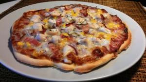 057_PizzaPolloBBQ1