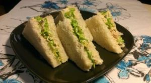 062_SandwichVegetalAtun