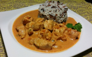 092_CurryRojoExpresPollo