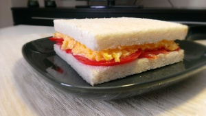 094_SandwichIrlandesCheddar